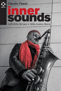 Recensione: Inner sounds