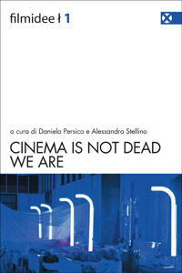 Cinema is not dead 4