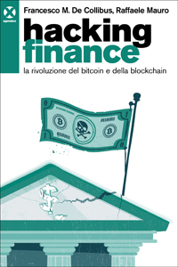 Recensione: Hacking finance