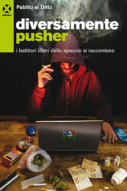 Diversamente pusher cop