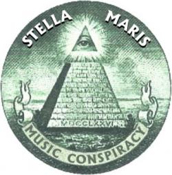 Benefit Stella Maris Music Conspiracy