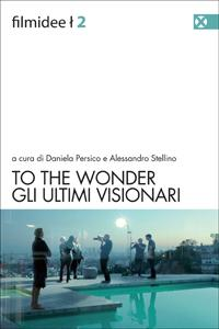 To the wonder 2