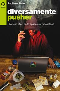 Diversamente pusher 6