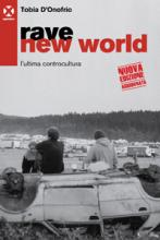 Rave new world 35