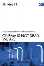 Cinema is not dead. We are cop