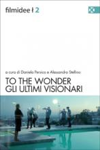 To the wonder 3