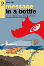 Recensione: Message in a bottle